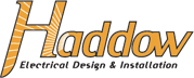 Haddow Electrical